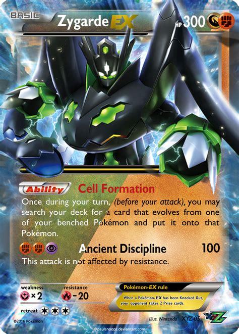 Pokemon Gift Card - image result for printable pokemon cards zygarde kids pokemon pinterest pokemon