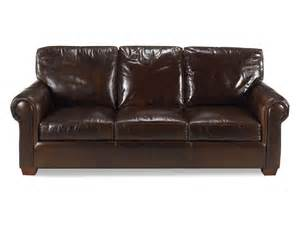 top grain leather furniture langston leather sofa leather sofas leathergroups