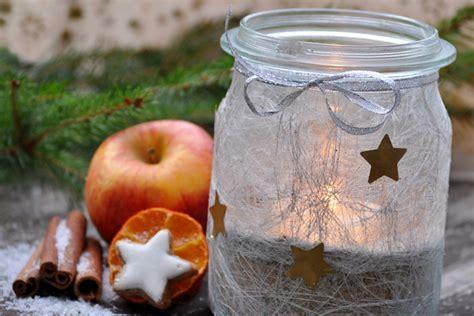 Teelichter Basteln Weihnachten by Kuchen Zu Weihnachten Weihnachtliche Torte Coppenrath