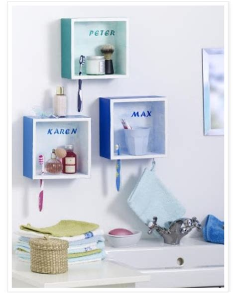 cute ways to decorate your bathroom easy cute and inexpensive ways to decorate and organize