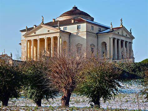 palladio and palladianism world vicenza the city of palladio tom weber traveling boy