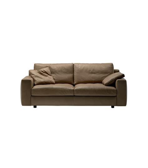 poltrona frau divani massimosistema divano 2 posti large poltrona frau milia shop