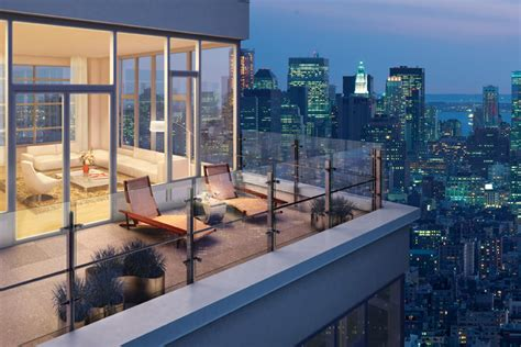 Apartments In Chicago Trulia Luxury Apartments Nyc And Beyond With Amenities