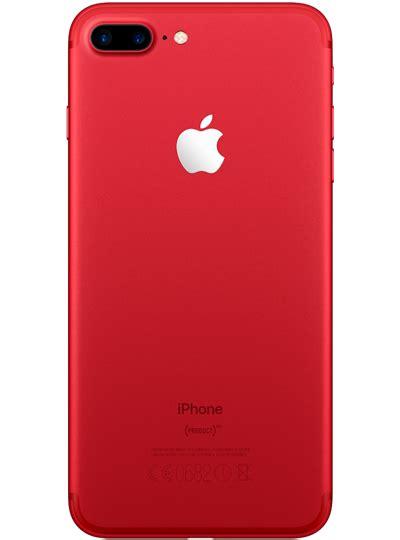 apple iphone 7 plus 128go sfr
