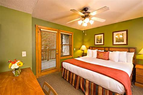 2 bedroom suites pigeon forge tn 69 pigeon forge westgate resort and spa 3 days package