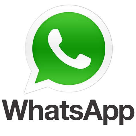 download whastapp search results for download whatsapp comment images