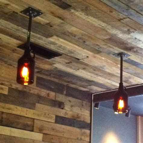 man cave light fixtures 17 best images about cool jordan found on pinterest