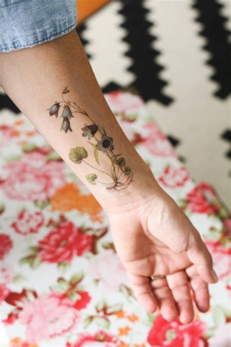 how to make homemade tattoos gift idea make custom temporary tattoos