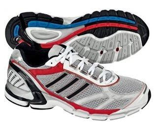 athletic shoes for overpronators best running shoes for overpronators