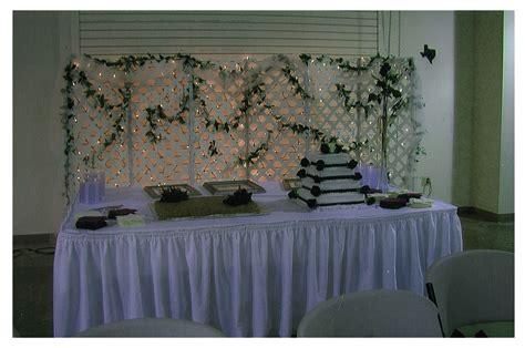Garden Ridge Community Center by Garden Ridge Tx Official Website
