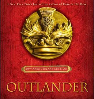 gifts for outlander fans gifts for outlander fans brilliant books