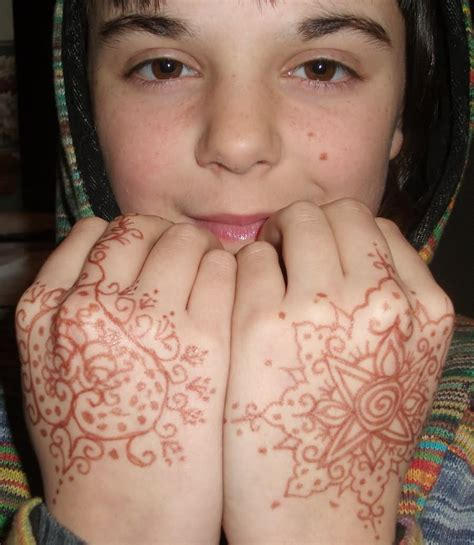 henna tattoo duration henna images designs