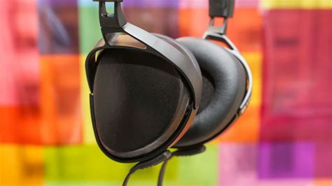 Headset Jbl At 026 best headphones for 2018 cnet