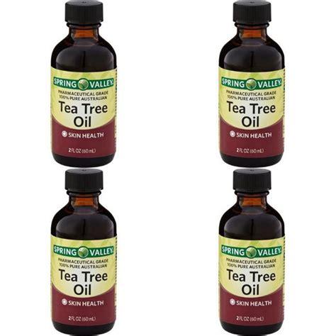 tea tree oil safe treatment for lice diy lice prevention spray naturallycurly com