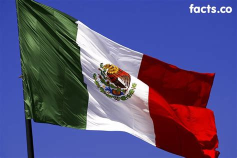 colors of mexican flag best 25 mexican flag colors ideas on american