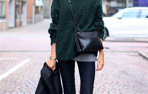Home Decor Langley fashion classic little crossbody black bag glitter