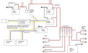 mercedes vito stereo wiring diagram mercedes mercedes free wiring diagrams