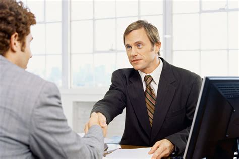How To Hire An Assistant Manager Best For 2013