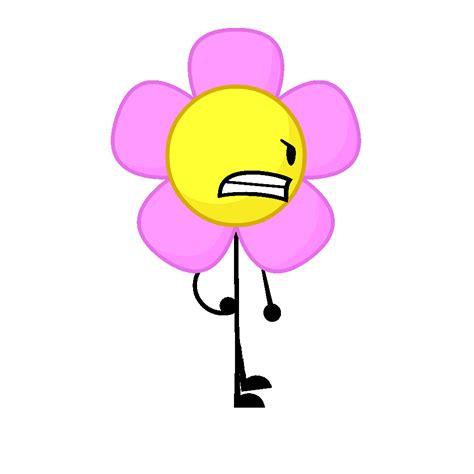flower gif by non slipshoessoha on deviantart