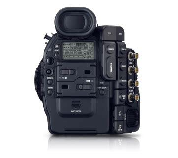 Kamera Canon C500 canon eos c500 onetotech