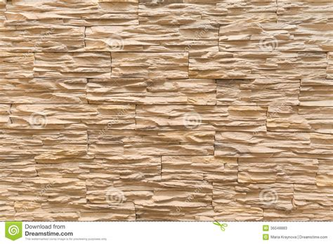 Interior Wall Textures Designs by Interior Wall Bricks Texture Image Rbservis