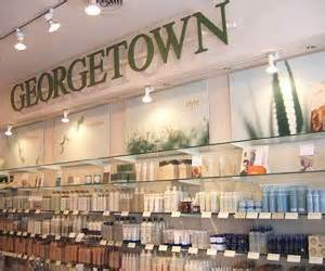 haircuts in georgetown best hair salons in the dc area 171 cbs dc