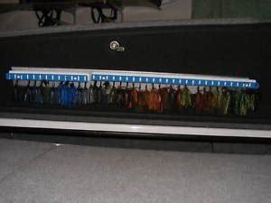 bass boat organizer spinnerbait jig organizer holder triton ranger chion