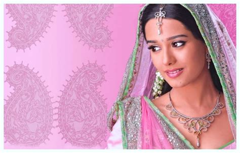 actress name in vivah movie bollywood actress amrita rao hd wallpapers images photos