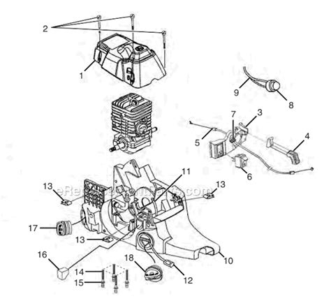 square d 8536 motor starter wiring diagram square just