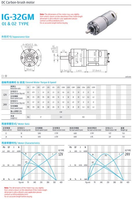 fungsi kapasitor keramik pada motor dc 28 images fungsi transistor pada motor dc 28 images