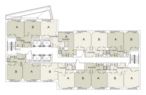 alumni hall nyu floor plan nyu residence halls