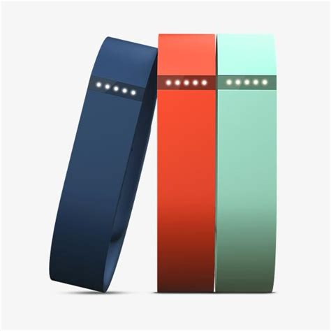 Fitbit Gift Card - fitbit flex accessory 3 pack large verizon wireless