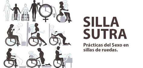 kamasutras imagenes reales pdf equilibrio net kamasutra para discapacitados