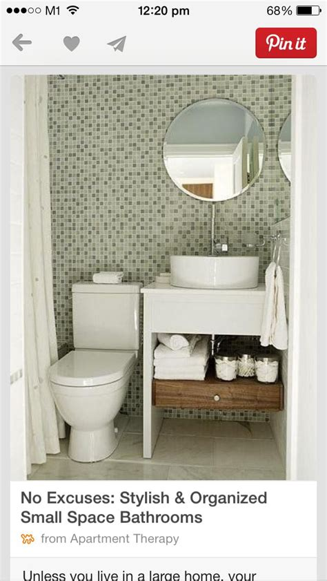 shower instead of bath shower curtain instead of shower screen for small space bathroom hdb renovation ideas
