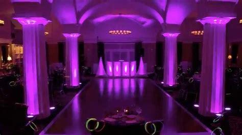 Wedding Stuff by Wedding Stuff Uplighting Lighting Ideas Ideal