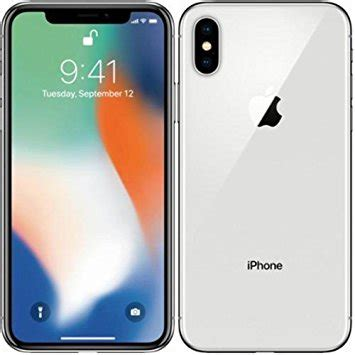 amazon iphone x iphone x image collections invitation sle and