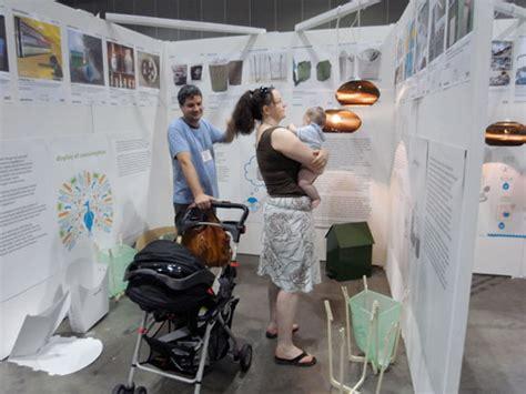 designboom exhibitions kitchen ecology designboom exhibition in los angeles