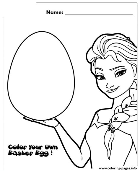 design your own scene pages coloring pages