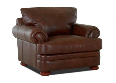 san jose sofa san jose deep seating leather sofa set
