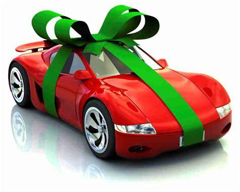 car loans  finance bc bad credit car loans vancouver