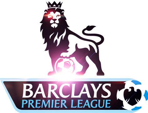 berita sepakbola sepakbola keras liga inggris bola212bet
