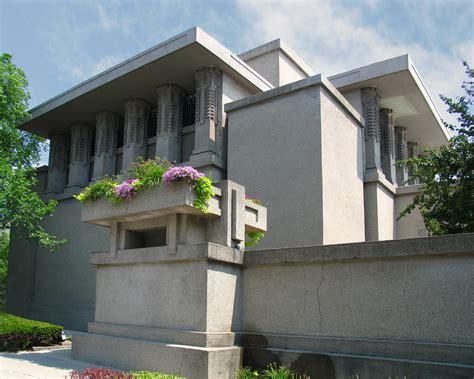 home design bbrainz home design bbrainz tophomeideas tk