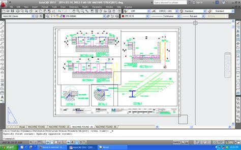 autocad layout template tutorial layout in autocadautocad tutorial autocad tip