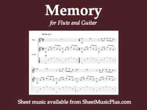 al cats memory 2 82 mb free al cats memory guitar mp3 yump3 co