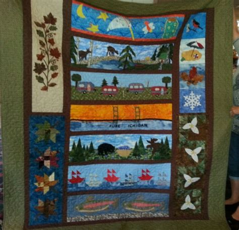 Row By Row Quilt Patterns Free by 1000 Images About Quilts Row By Row On Quilt