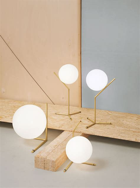 Flos Leuchten by Home Lighting Collection Flos