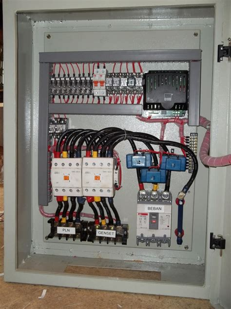 Wiring diagram panel ats jzgreentown wiring diagram panel ats amf free software for swarovskicordoba Gallery