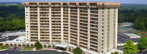 High Rise Apartments In King Of Prussia Pa King Of Prussia Apartments For Rent Apartment In King Of