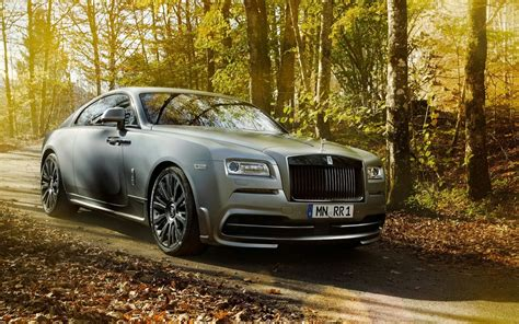 Wall Car Wallpaper Hd by Rolls Royce Car Hd Wallpaper Hd Wallpapers