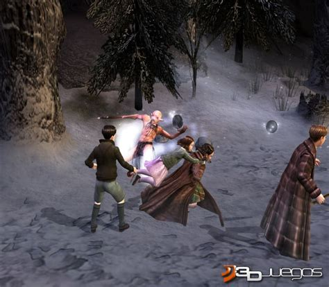 Setting Of Narnia The The Witch And The Wardrobe by Cr 243 Nicas De Narnia Para Pc 3djuegos